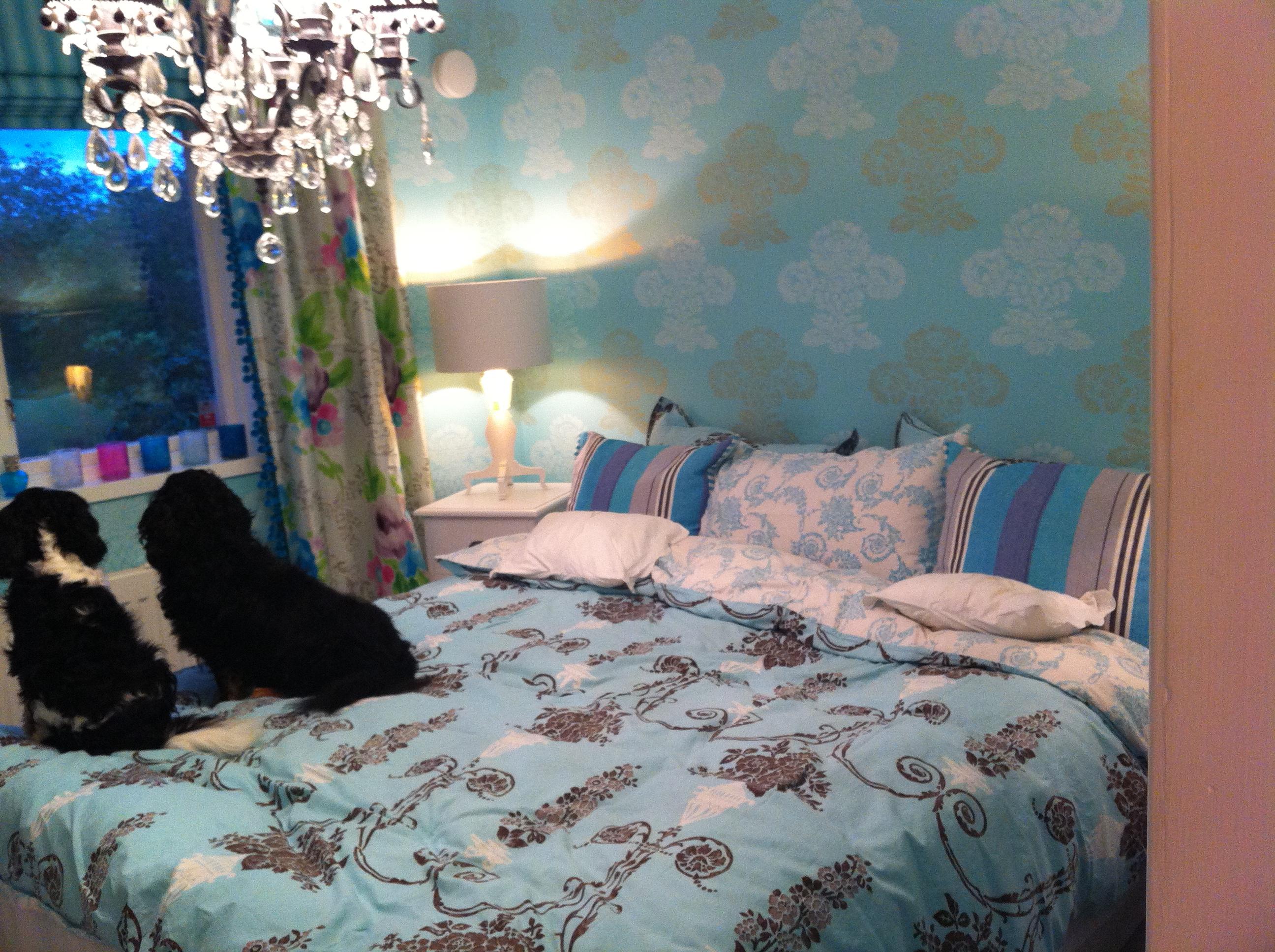 Där jag bor – hur inreder dom i mitt omrÃ¥de – pretty home blog