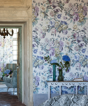 Contarini Wallpapers Main5 Pretty Home Blog