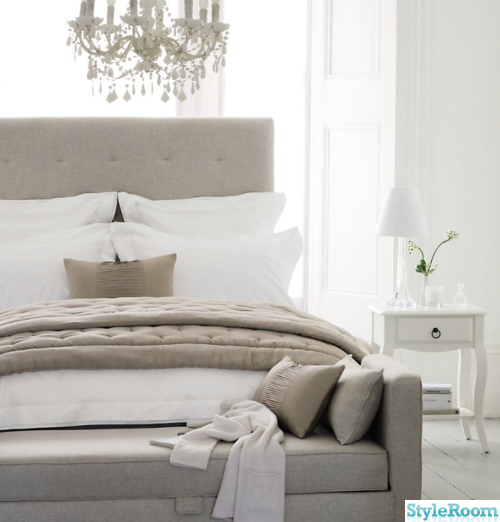 Pretty Home Blog