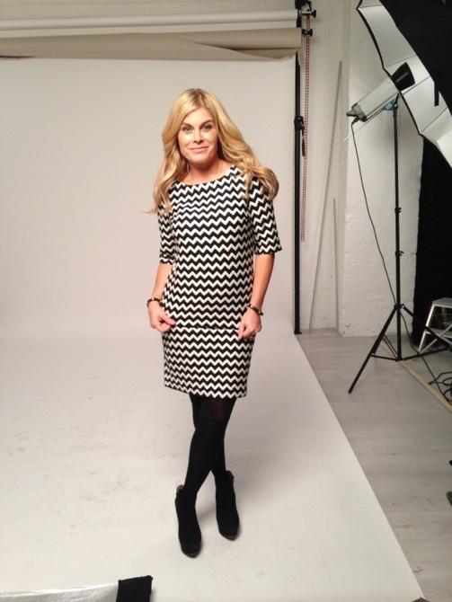 d3ea30a914d0 Pernilla Wahlgren klänningar i butik och webshop! – pretty home blog