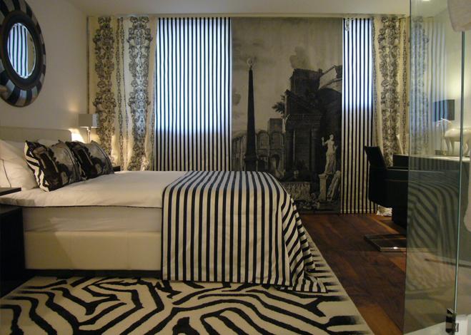 Kuddar och mattor från Designers Guild! u2013 pretty home blog