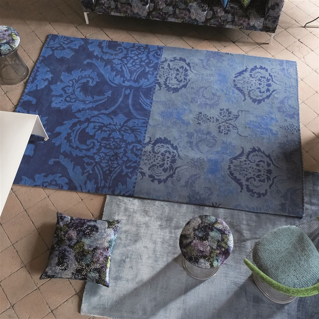 Designers guild mattor Рg̦ra h̦stmysigt! Рpretty home blog