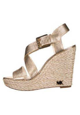 skor från michael kors