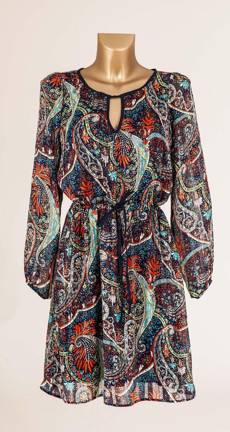 4c45ce961713 Höstens klänningar från Pernilla Wahlgren Collection… – pretty home blog