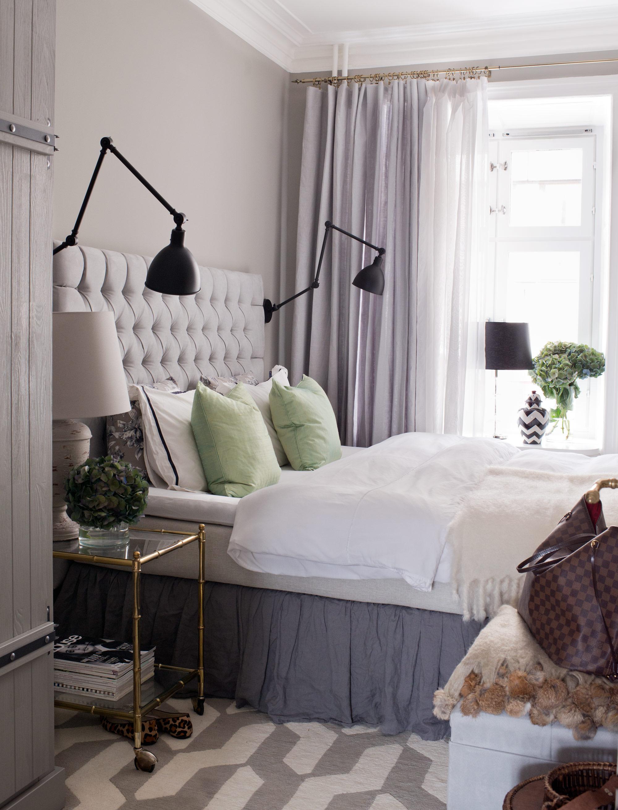 Lampor införskaffade! u2013 pretty home blog