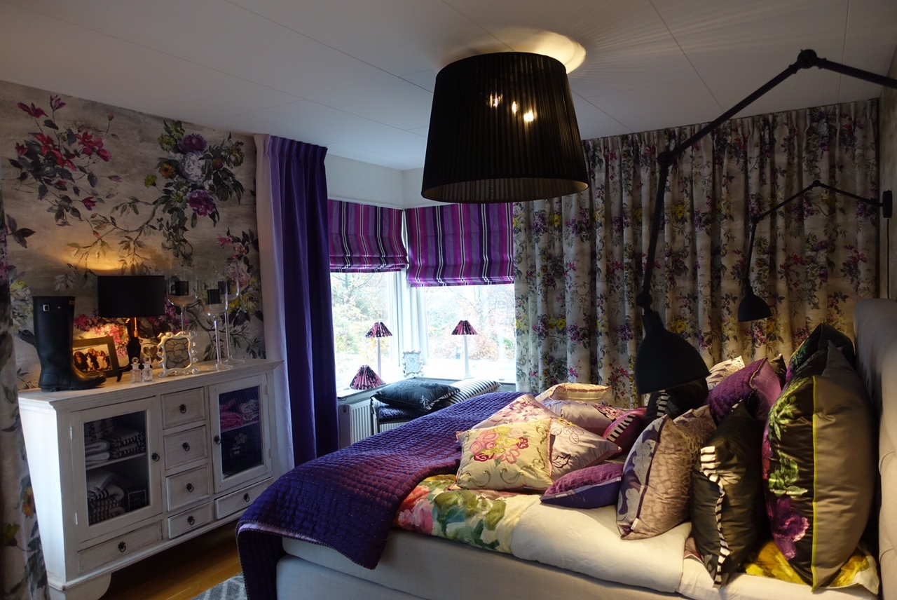 Bildkavalkad – sovrum i dagsljus! – pretty home blog