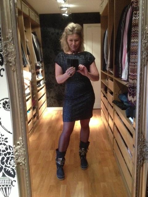 16c6230a3ead Pernilla Wahlgren klänningar – Sida 6 – pretty home blog