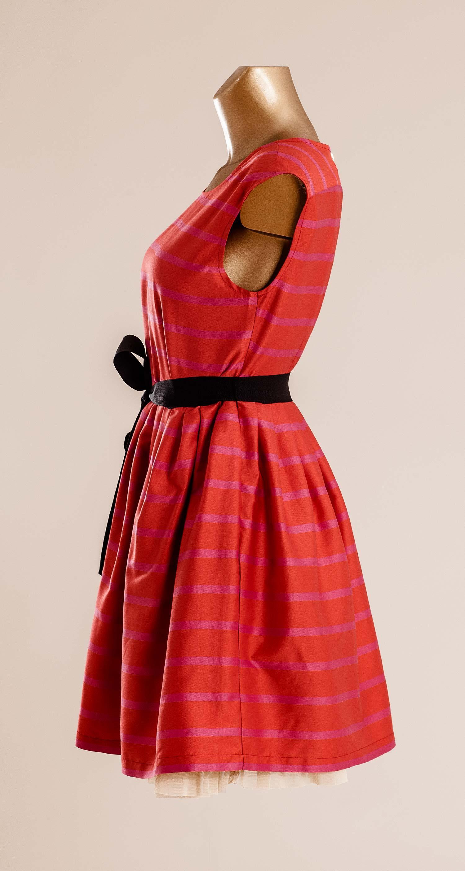 Pernilla Wahlgren klänningar – Sida 5 – pretty home blog abaec10dd4d98