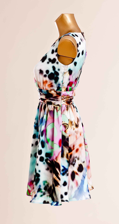 Pernilla Wahlgrens klänningar – Sida 10 – pretty home blog 5a0606a658940
