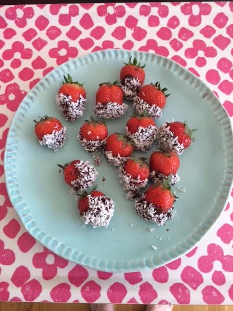 bild jordgubbar32