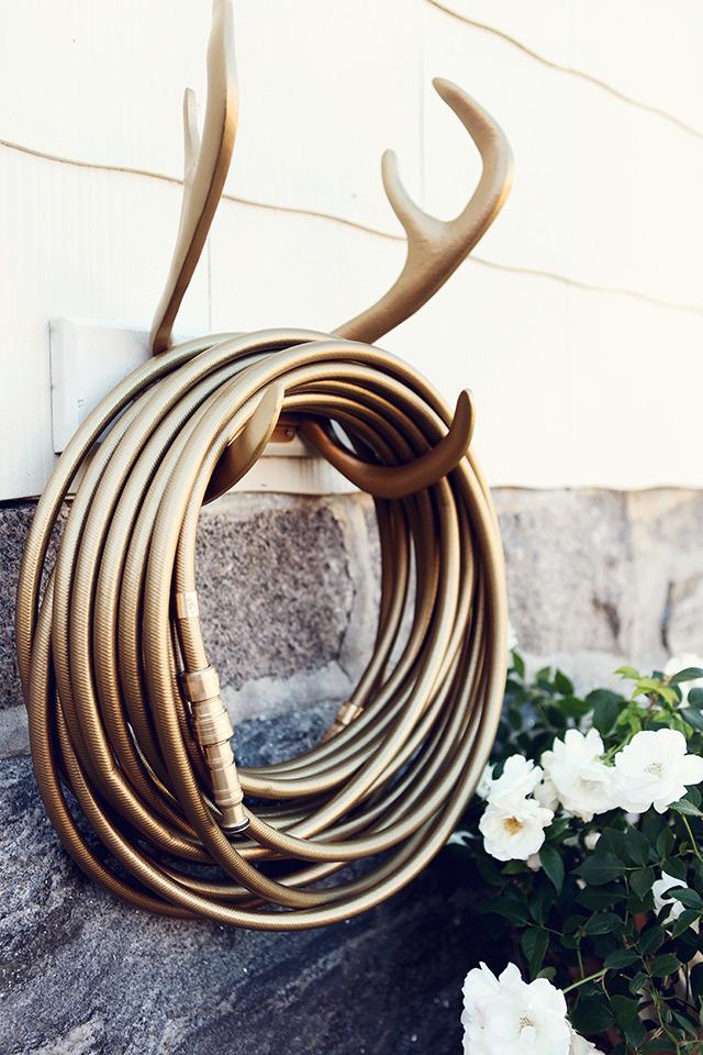 bild027golddigger_reindeer_close