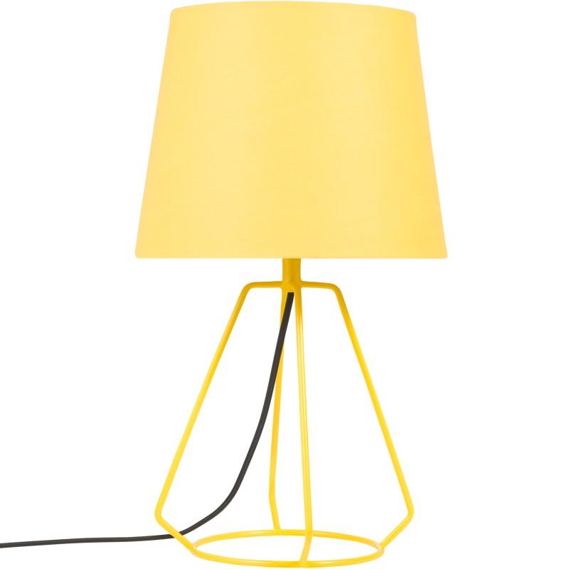 Bordslampa-Leia
