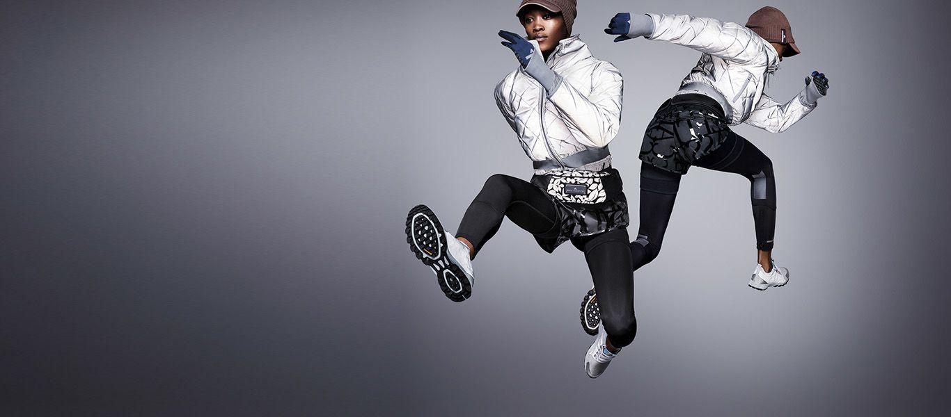 adidas-s-asmc-fw15-running-reflective-wallpaper_78534