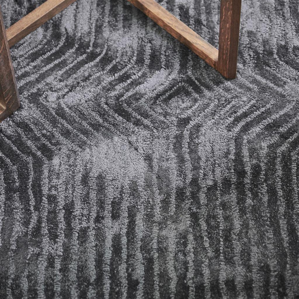 Hur man placerar en matta och vad man skall tänka på