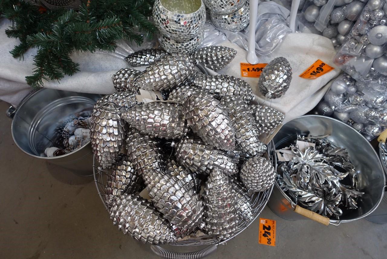 silverkottar