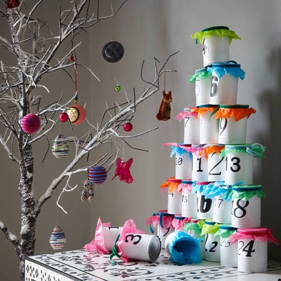 christmas-modern-advent-calendar
