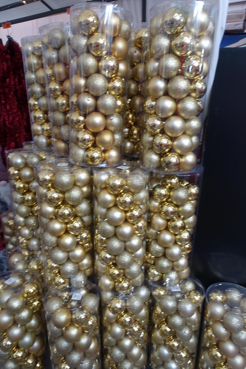 julkulor-guld