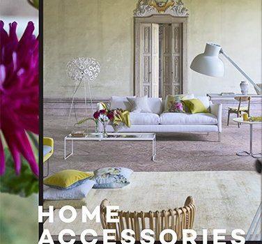 a3aebd65abd Home Accessories Designers Guild 2018
