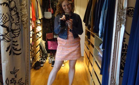 Pernilla Wahlgrens klänningar arkiv pretty home blog