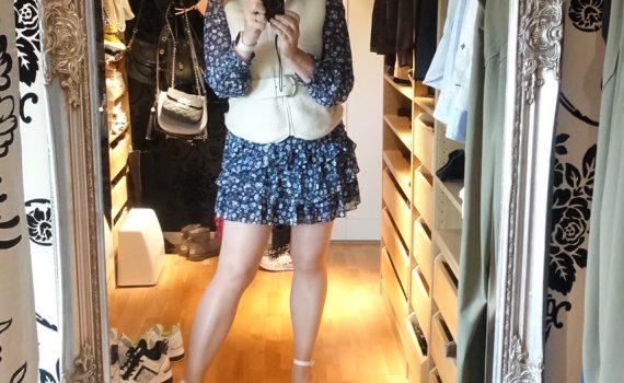 kläder arkiv pretty home blog
