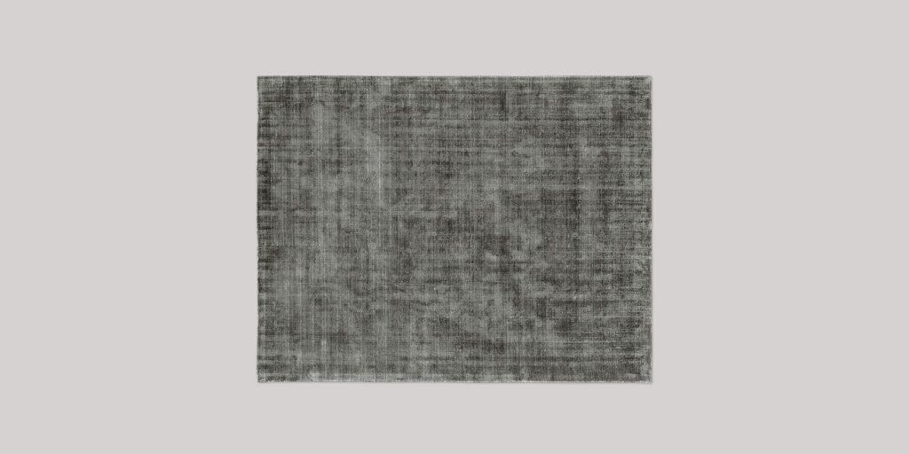 Planering av matrum och nya mattor